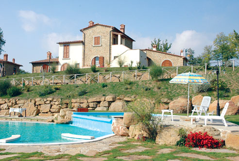 Progettezzione piscine catania costruzione piscina per agriturismo piscina pubblica - Agriturismo in sicilia con piscina ...