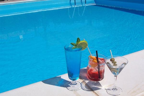 Progettezzione piscine catania realizzazione piscina pubblica per hotel residence la palma in - Piscina pubblica roma ...
